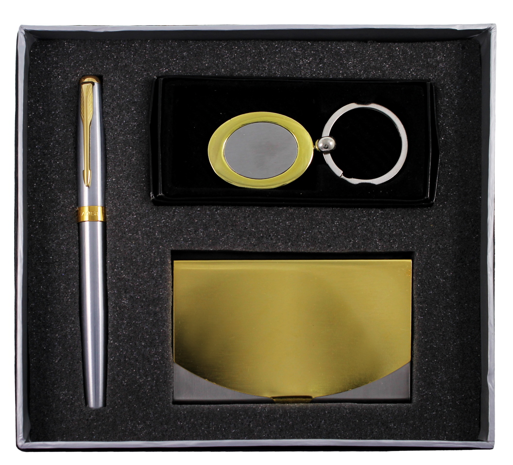Corporate Gift Sets Corporate Atm