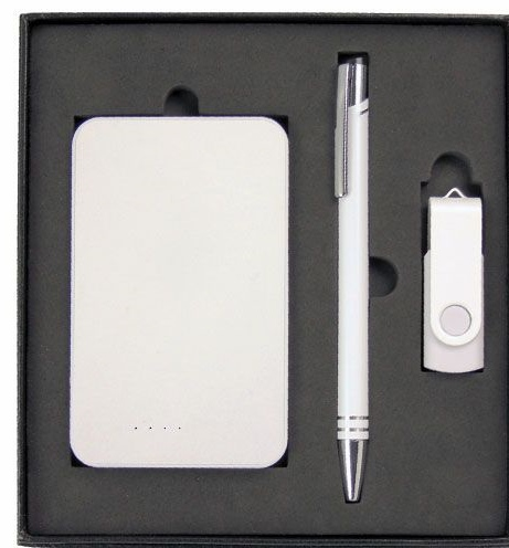 corporate-gifts-sets - Corporate ATM